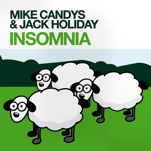 mike-candys-jack-holiday-insomnia