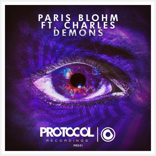 paris-blohm-charles-demons-protocol