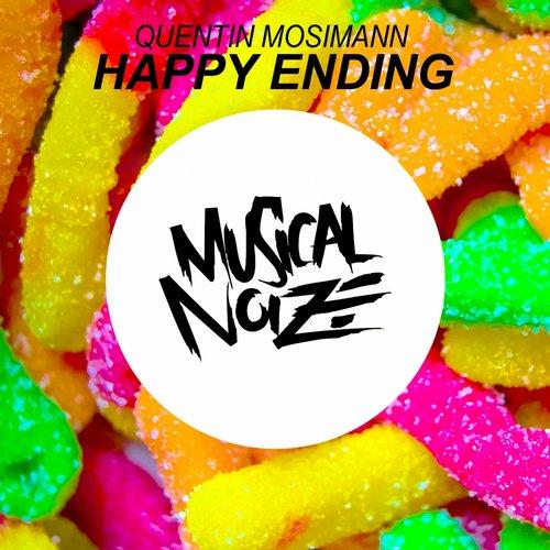 quentin-mosimann-happy-ending-musical-noize