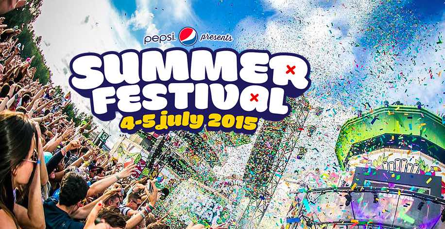 summerfestival-2015-line-up-prix-lieu-dates