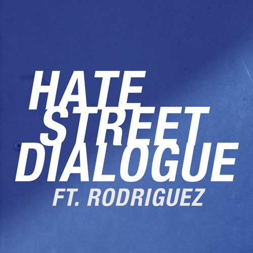 the-avener-hate-street-dialogue-ft-rodriguez