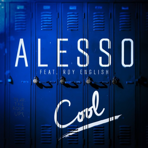 alesso-feat-roy-english-cool
