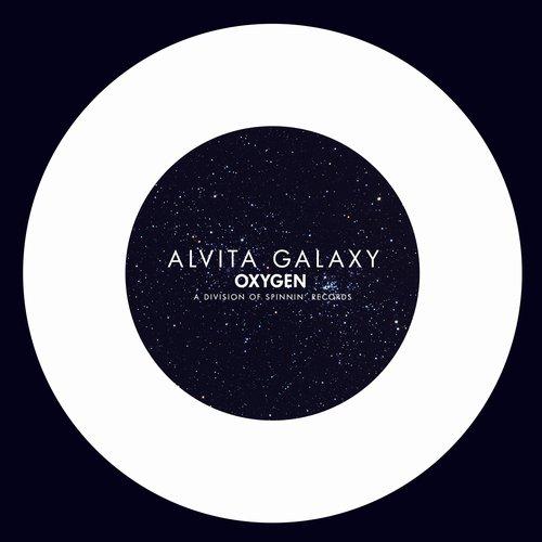 alvita-galaxy-oxygen