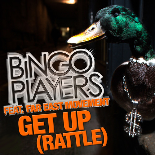 bingo-players-far-east-movement-get-up-rattle
