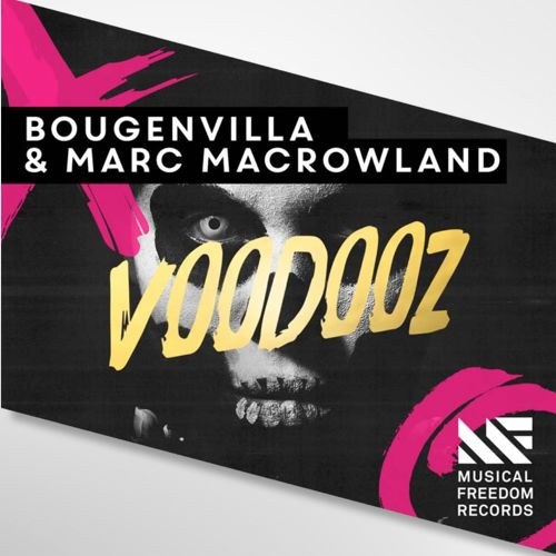 bougenvilla-marc-macrowland-voodooz-musical-freedom