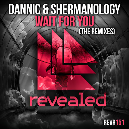 dannic-shermanology-wait-for-you-tom-jame-remix