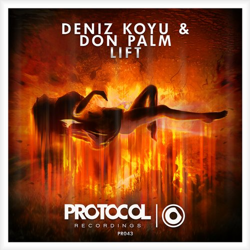 deniz-koyu-don-palm-lift-protocol