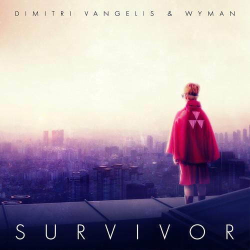 dimitri-vangelis-wyman-survivor
