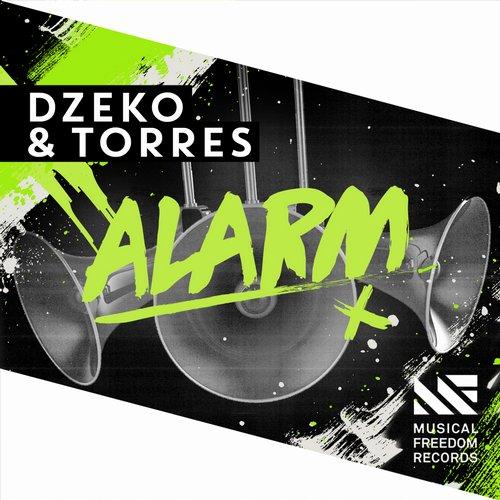 dzeko-torres-alarm-musical-freedom