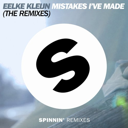 eelke-kleijn-mistakes-i-ve-made-zonderling-remix
