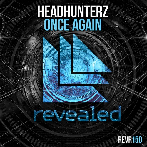 headhunterz-once-again-revealed