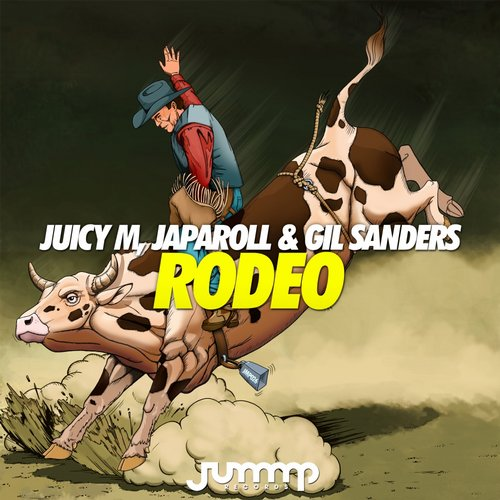 juicy-m-japaroll-gil-sanders-rodeo-jummp