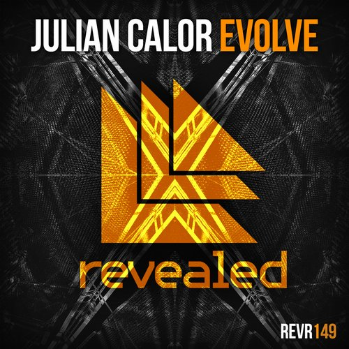 julian-calor-evolve-revealed