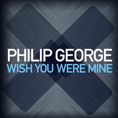 philip-george-wish-you-were-mine-3-beat