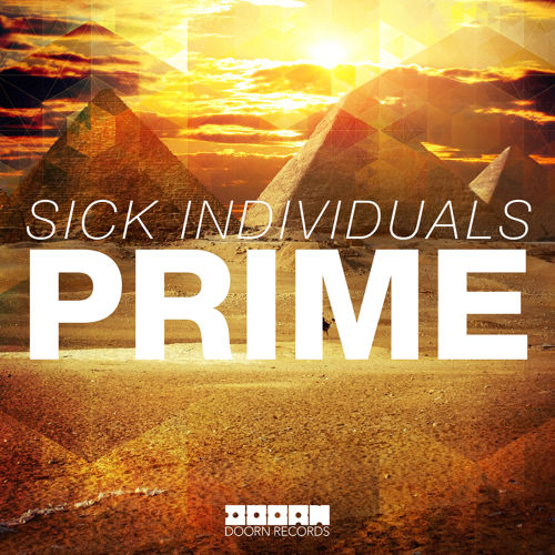 sick-individuals-prime-doorn