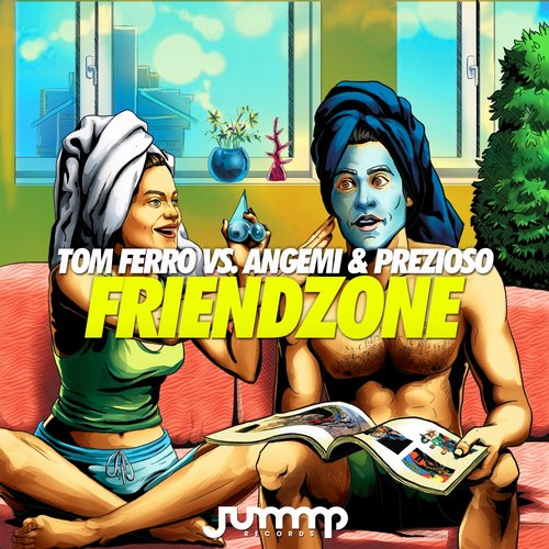 tom-ferro-angemi-prezioso-friendzone-jummp