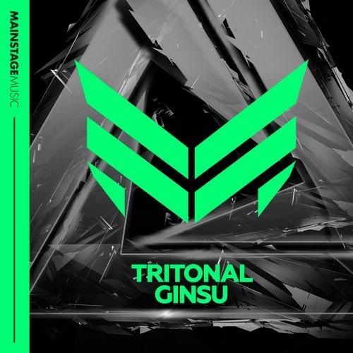 tritonal-ginsu-mainstage-music