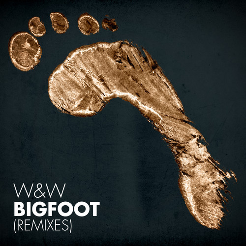 w-w-bigfoot-merzo-remix