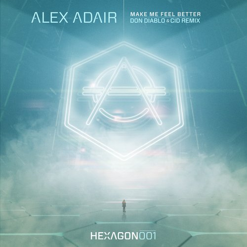 alex-adair-make-me-feel-better-don-diablo-cid-remix