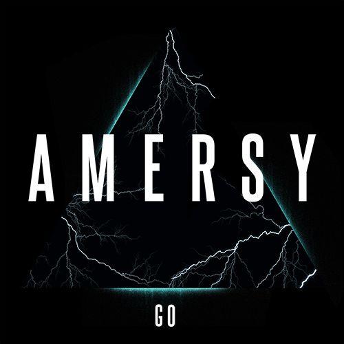 amersy-go-refune