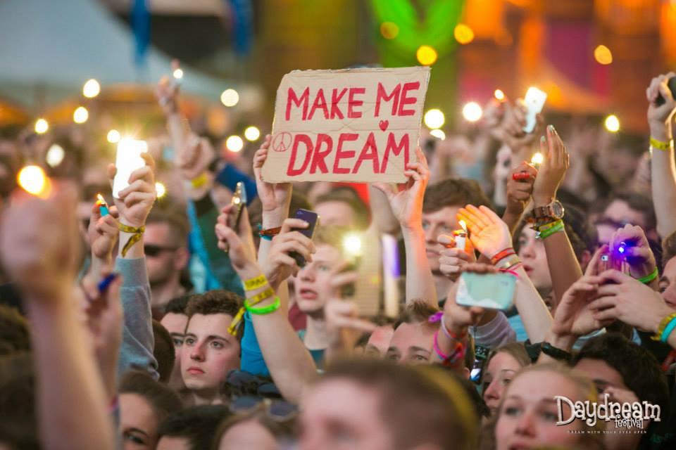 daydream-festival-2015