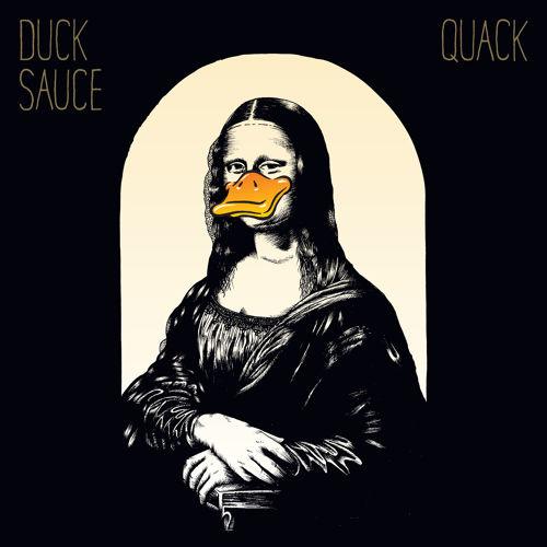 duck-sauce-barbra-streisand