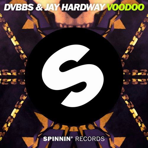 dvbbs-jay-hardway-voodoo-spinnin