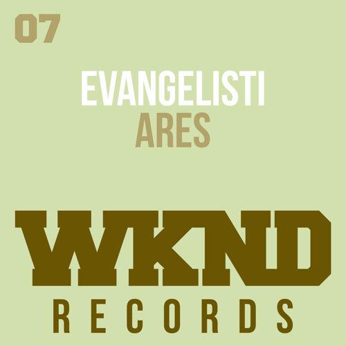 evangelisti-ares-wknd