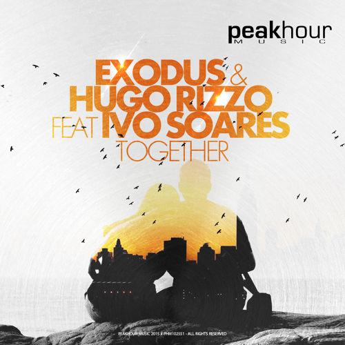 exodus-hugo-rizzo-ivo-soares-together