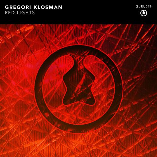 gregori-klosman-red-lights-guru