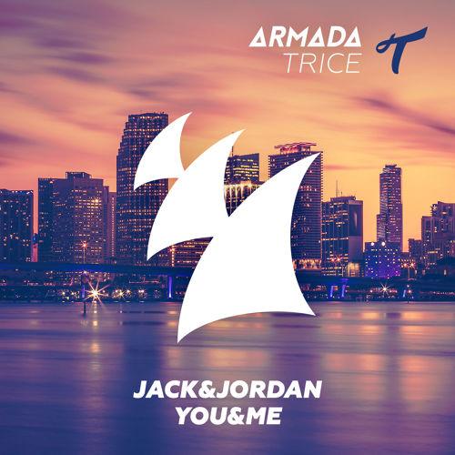 jack-jordan-you-me-armada-trice