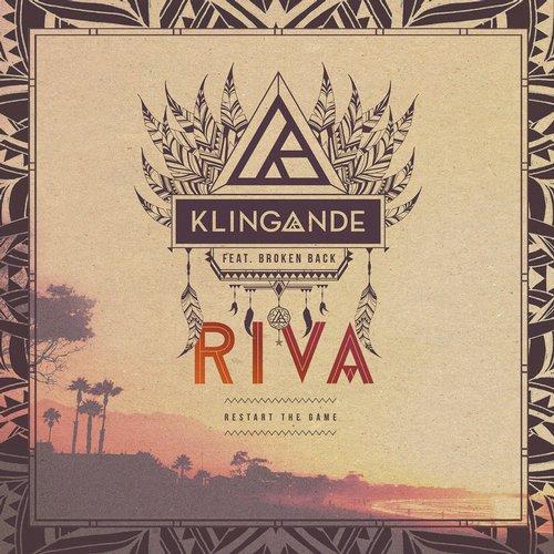 klingande-broken-back-riva-restart-the-game
