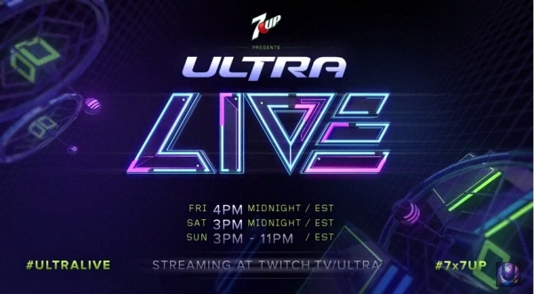 live stream ultra music festival miami 2015