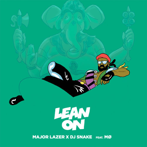 major-lazer-dj-snake-lean-on-mo