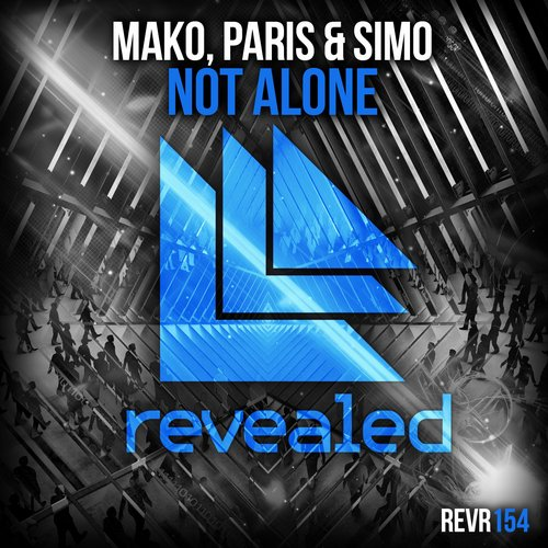 mako-paris-simo-not-alone-revealed