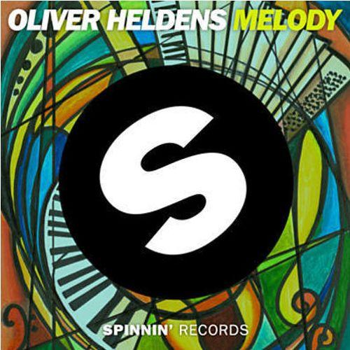 oliver-heldens-melody-spinnin