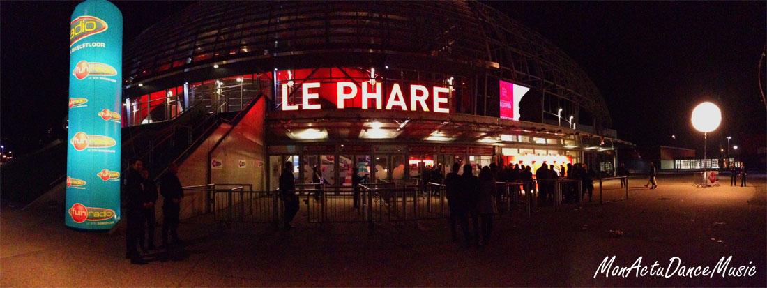 reportage-pharaonic-festival-2015-le-phare-madm