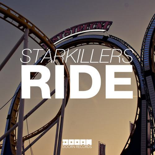 starkillers-ride-doorn