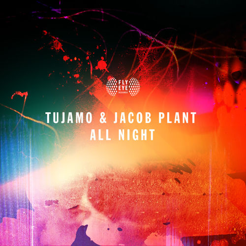 tujamo-jacob-plant-all-night-fly-eye