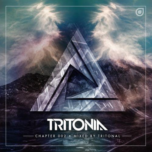 uforik-scorpion-tritonia-chapter-2