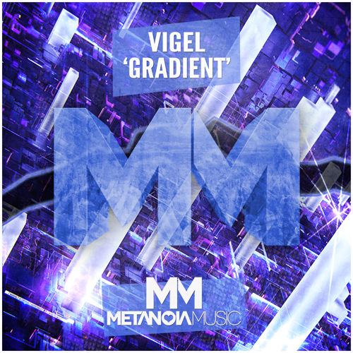 vigel-gradient-metanoia-music
