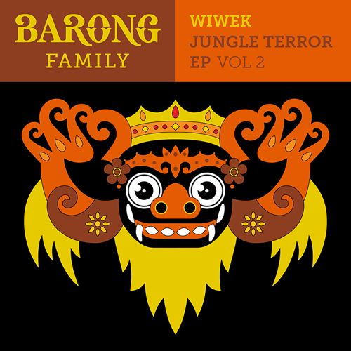 wiwek-mightyfools-move-barong-family