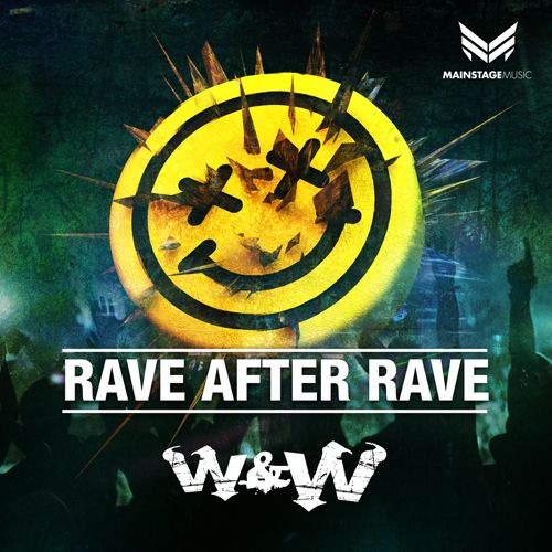 ww-rave-after-rave-mainstage-music