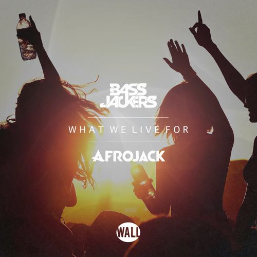 bassjackers-afrojack-what-we-live-for-wall