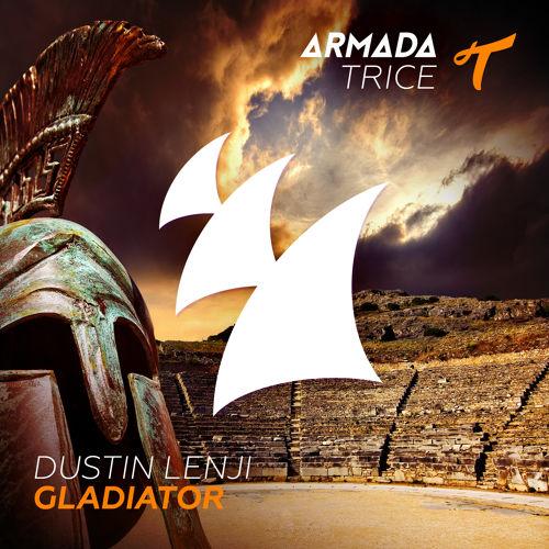 dustin-lenji-gladiator-armada-trice