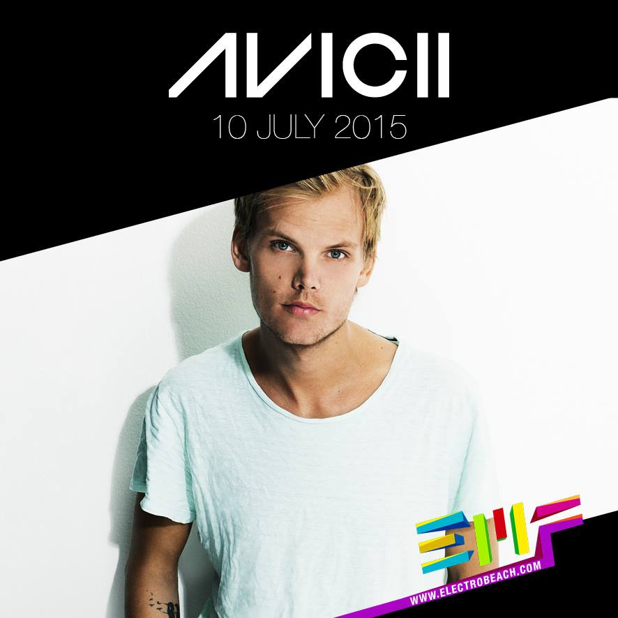 line-up-emf-2015-avicii