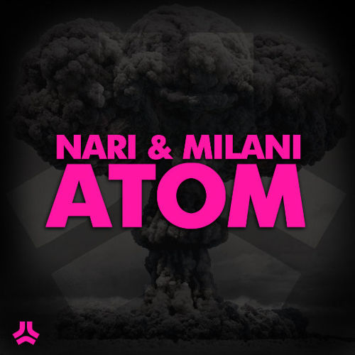 nari-milani-atom