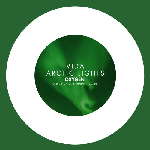 vida-arctic-lights-oxygen