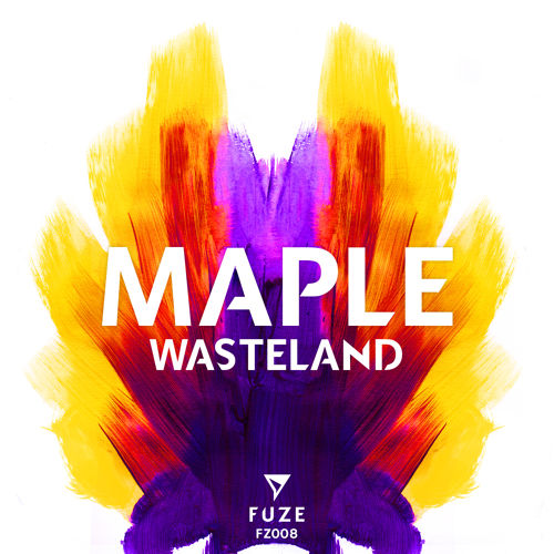 wasteland-maple-fuze