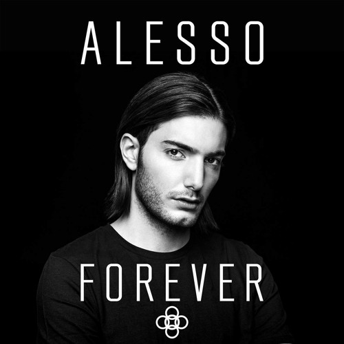 alesso-if-it-wasn-t-for-you